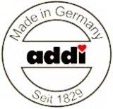 ADDI спицы, крючки ,аксессуары