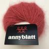 ANNY BLATT 453