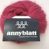 ANNY BLATT 1272