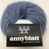 ANNY BLATT 1261