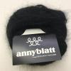 ANNY BLATT 383