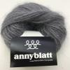 ANNY BLATT 1253